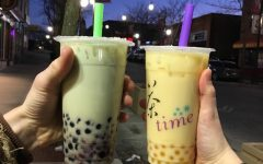 Here's the tea about Ames Boba.