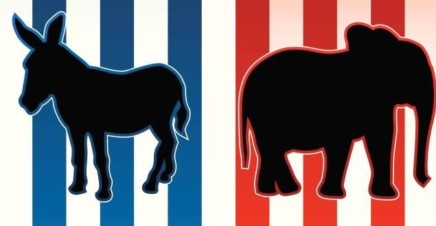 The Electoral Threat