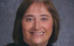 Rhonda Schmaltz