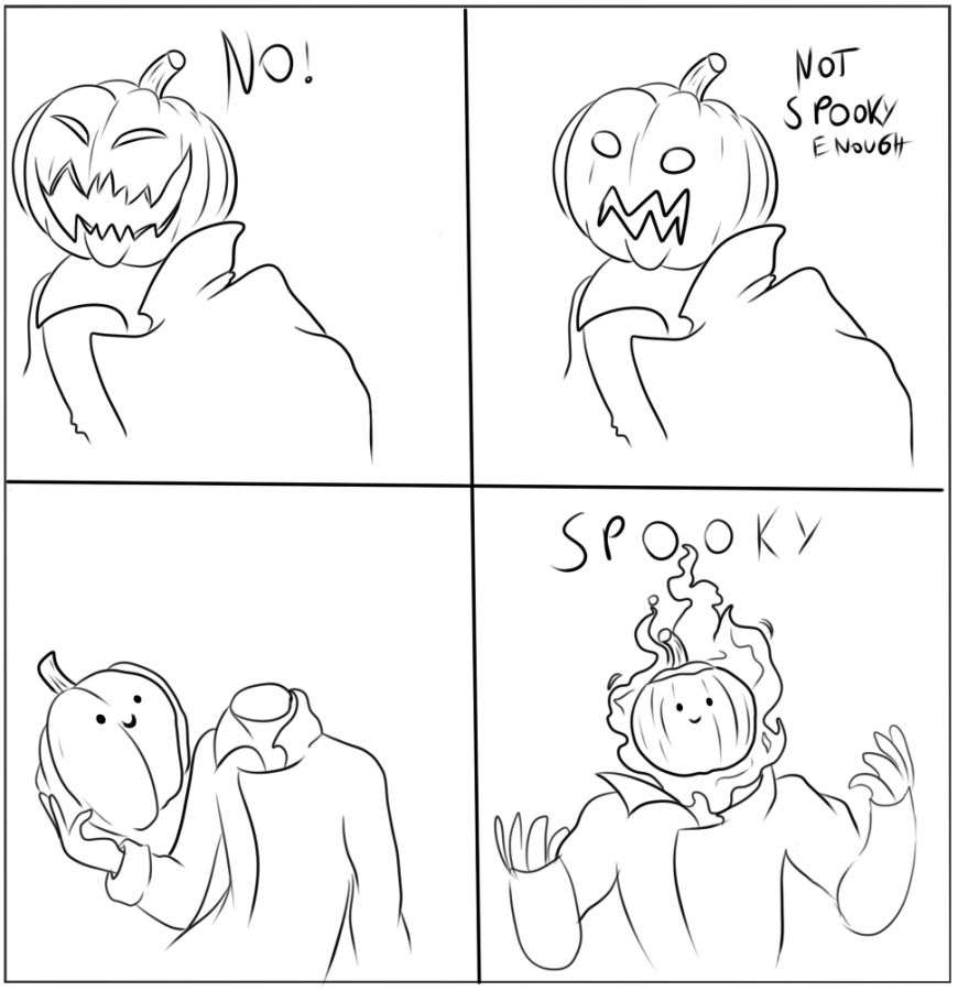 October 2019