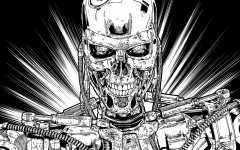 Is the Terminator Series Even Good Anymore?