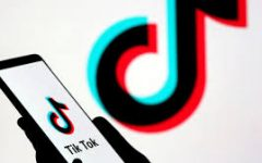 Tiktok: Is it worth the hype?