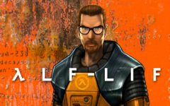 Half Life 1: Something to play after 20 years?