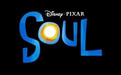Soul: A Review