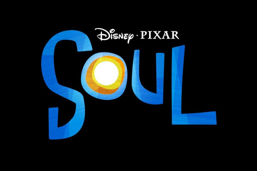 Soul%3A+A+Review