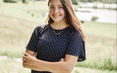 Haley's Seven Hacks for Success