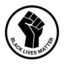 In Defense of Black Lives Matter Week